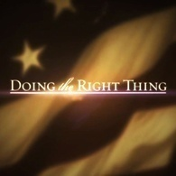 195x195-doing-the-right-thing