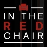195x195-in-the-red-chair-01
