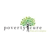 195x195-poverty-cure-logo new