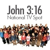 production-thumb-john316