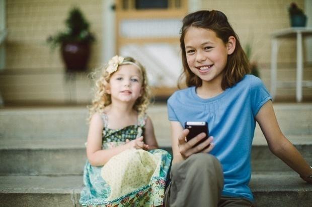 I_Smartphone_Stills_032