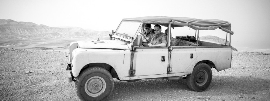 LandRover_Day02_DeadSea_182