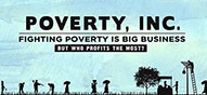 PovertyInc_small