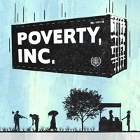 Poverty_Inc_Poster_square_1_2015