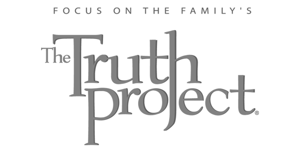 TruthProject